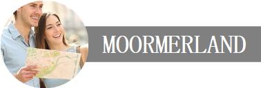 Deine Unternehmen, Dein Urlaub in Moormerland Logo